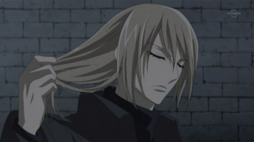 vampire-knight-guilty---09---large-33.jpg