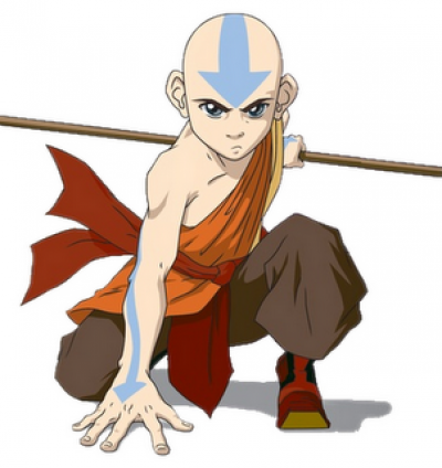 aang_official2.png