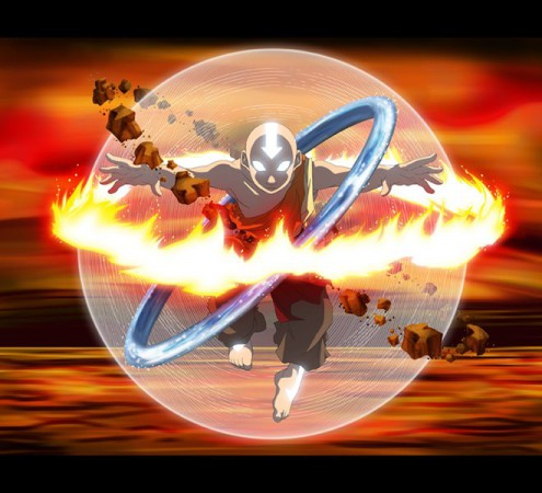 avatar_aang_by_shira_chan2.jpg