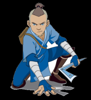 sokka_the_thinker2.png