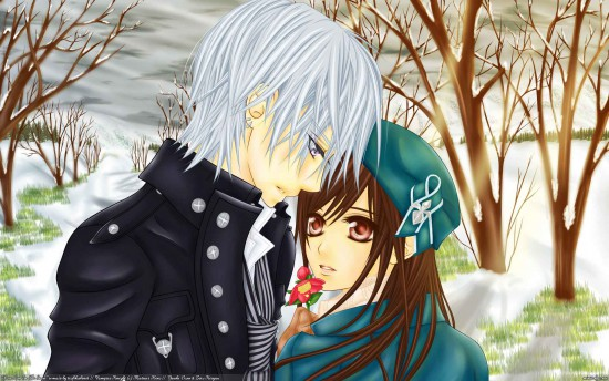-love-lost-in-the-snow-vampire-knight-9685352-1920-1200.jpg